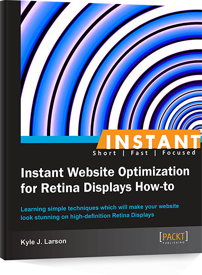retina graphics book cover